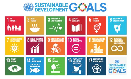 SDG_horizontal