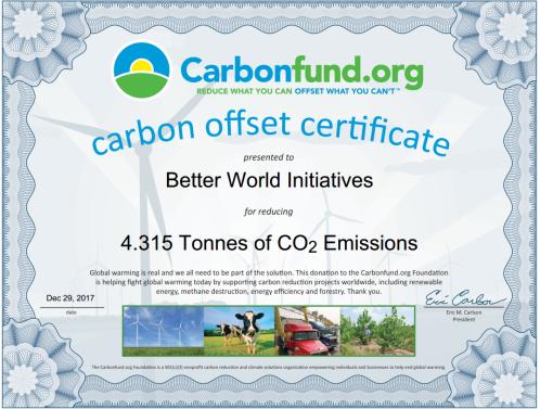 ClimateFundCertificate_Dec29
