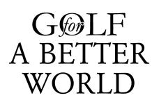 golf-for-a-better-world_logo.jpg